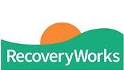 Recoveryworks